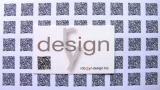 qr-rob-project-__2012-05-06_17-39-08