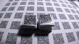 qr-rob-project__2012-05-06_11-52-18