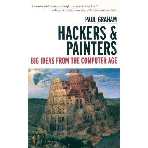 hackers-and-painters.jpg