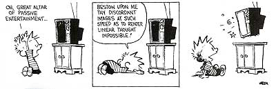 calvin-tv-web.jpg