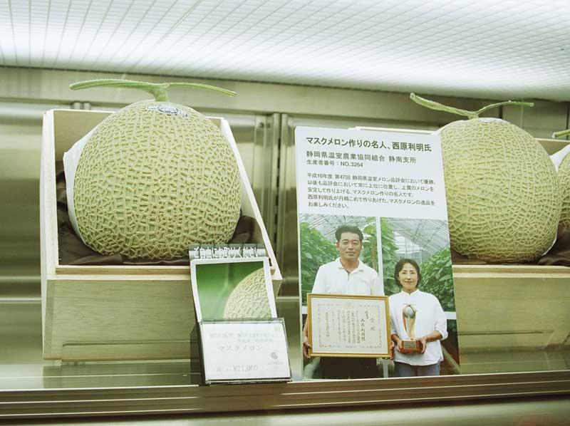 fruitshop2.jpg