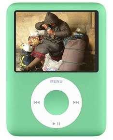 ipod-homeless.jpg